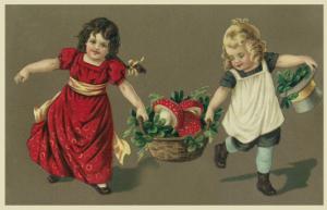 Weihnachtskarte W106