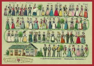 Glückwunschpostkarte ohne Veredelung (A6) 6Gn010